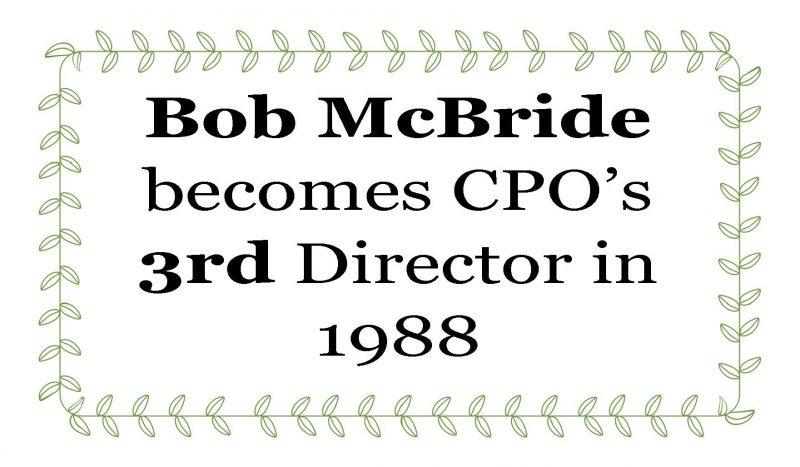 CPO History rev 2021_Page_13