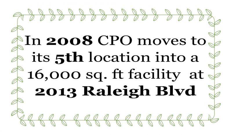 CPO History rev 2021_Page_18
