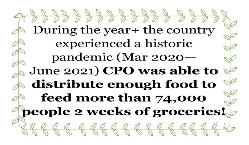 CPO History rev 2021_Page_25